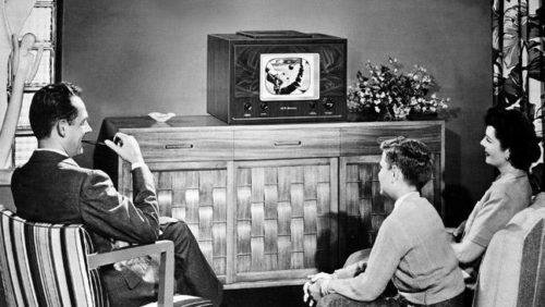 ΦΟΥ TV